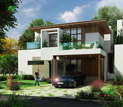 DTCP Approved 1800 Sq.Ft Affordable Sites in Sarjapura Call 8088678678
