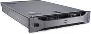 Powerful Dell PowerVault NX3100 Storage on Rentals Gurgaon