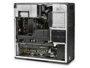 HP Z640 Rental Pune Build the perfect workstation