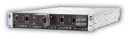 HP ProLiant DL560 Gen9 Server on Rentals Gurgaon for virtualization