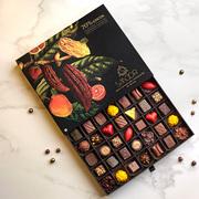 Buy Chocolates Online in Bangalore