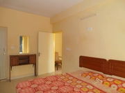 ECOSPACE - BUDGET HOTELS A/C,  WIFI 1100/DAY n