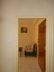 OWNER POST !! FULLY FURNISHED 1BHK / STUDIO APARTMENTS FOR RENT f d