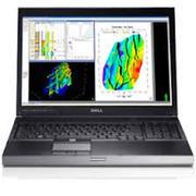 ProfessionalWorkstation Dell Precision M6500 RentalGurgaon