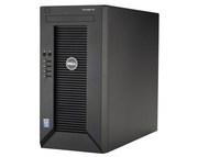 Productive Dell PowerEdge T20 Tower Server for sale Bangalore