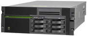 Outstanding business Servers IBM Power 550 Express on Rentals Bangalor