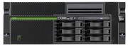 Outstanding Servers IBM Power 520 Express on Rentals Bangalore