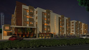 Get Associated With Trusted Builders In Bangalore & Buy Luxurious Aprt