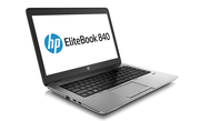HP EliteBook 840 Notebook PC for rental Pune for business needs