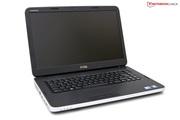 Lenovo ideapad classy laptop,  core i3,  160GB,  2GB ram