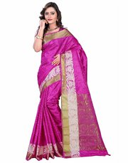 Buy latest indian traditional sarees online