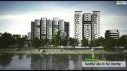Buy Apartment in  UNICON NORTH BROOKS 46