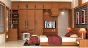 Best Interior Designers in  Bangalore | Installation |Service