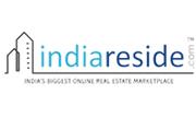 Buy Apartments in Bangalore
