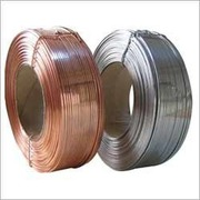 Corrugated Box Stitching Wire Manufactures  Call Ameen: +91-9880713200