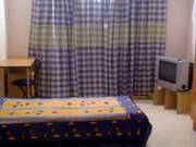 FULLY FURNISHED SINGLE ROOM 5000/MONTH - MANYATA TECH PARKG