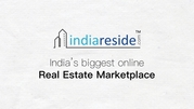 Buy Flats In Bangalore - India Reside,  Online Real Estate Marketplace