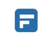 FistWire App