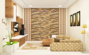 Interior Design Bangalore