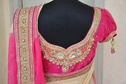 Boutiques & Online Tailors For Ladies In Bangalore