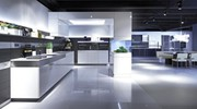 Good Looking Modular & Luxury Kitchen Designs in Bangalore