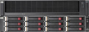 Complete Array support forHP EVA Storage 4400 Enterprise in Mumbai