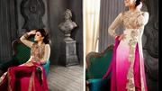 Designer Boutique & Online Tailoring Services in Bangalore