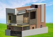 Construction Loan Provider For B Khata 9.10% Low Interest Rate