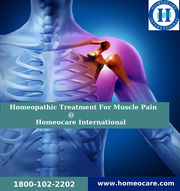 Get Homeopathic Treatment For Arthritis