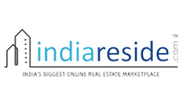 flats For_Sale_In_Bangalore