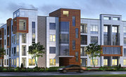 Villas in Sarjapur,  Flats for Sale in Manipal County Road