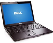 laptop Dell 2 gb ram faster run