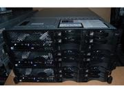 Simplified powerIBM System x3650 M4 Server rental Bangalore
