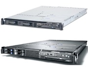Excellent reliability IBM System x3550 M4 Server Rental Bangalore