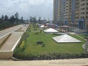 Iskcon Gokulam Heritage 3BR sale in Kanakapura road