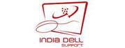 IndiaDell Support Computer Services/ Provider