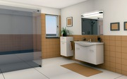 Interior Design For Residential House Apartment Call 9739667778