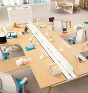 Office space Services in Bangalore