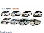Corporate Car hire in Bangalore || Corporate car rentals in Bangalore