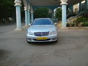 Luxury Car rentals in Bnagalore || Luxury car hire in Bangalore