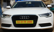 Wedding Car hire in Bangalore || Wedding car rentals in Bangalore