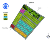 Residential plots for sale in Dharwad