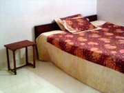 manyata tech park furnished 1bhk / studio flats for rggty
