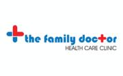 Home Health Care Indiranagar | Home delivery of Medicines in Bangalore