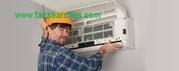 Cassette Ac Installation Services in Kolkata