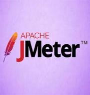 Get coaching for Jmeter training in Marathahalli institute