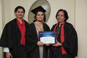IVF Training in India - IIRRH