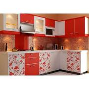 furniture for sale by silicon city Bangalore – siliconcityfurniture