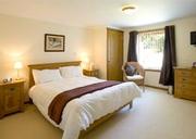 Hotels in Yeshwanthpur Call Sahil: +91. 8951407997 / 9035087997