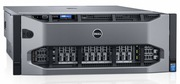 Dell PowerEdge r930 13G Servers sale Chennai with 3 Year NBD